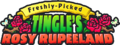 Freshly-Picked Tingle's Rosy Rupeeland (logo).png