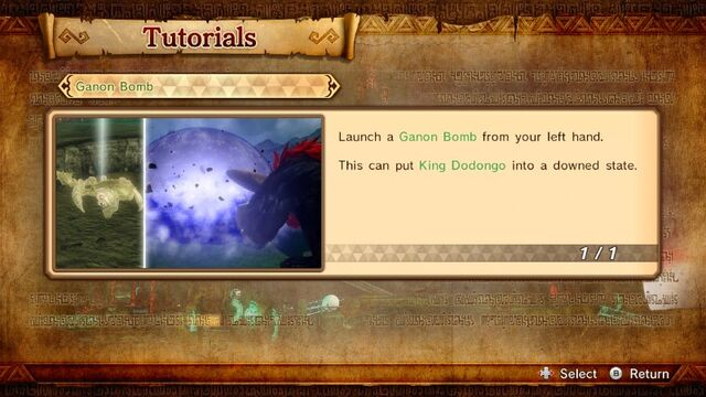 File:Hyrule Warriors Boss Attack Items Ganon Bomb WVW69iaH1iQNDXSVd7.jpg