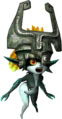 Midna Surprised.png