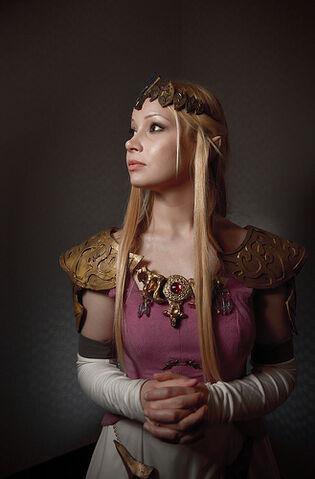 File:Princess Zelda I.jpg