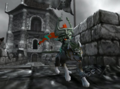 Link and Midna (beta).png