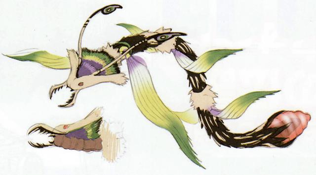 File:Sky Tail Artwork.png