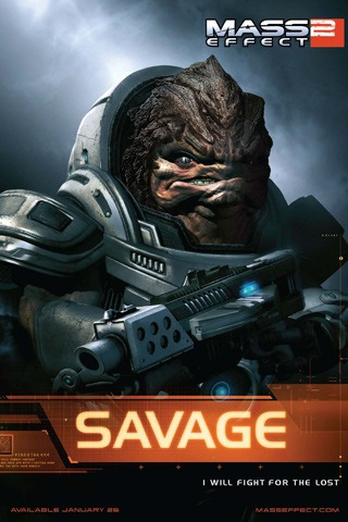 File:Grunt- krogan savage.jpg