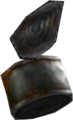 Twilight Princess Fishing Empty Can.png