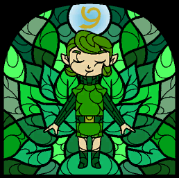 File:Saria Window.png