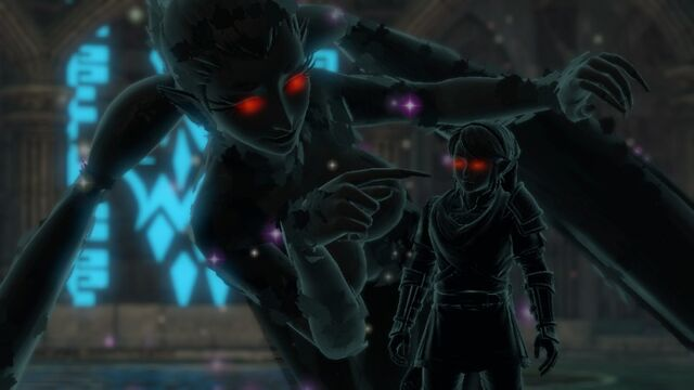 File:Hyrule Warriors Dark Link Dark Great Fountain Fairy WVW69iamnU4aZHrf0I.jpg
