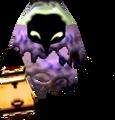 Poe (Majora's Mask).png