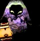 Poe (Majora's Mask)