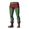 File:Breath of the Wild Fairy Clothes (Tingle's Outfit) Tingle's Tights (Icon).png