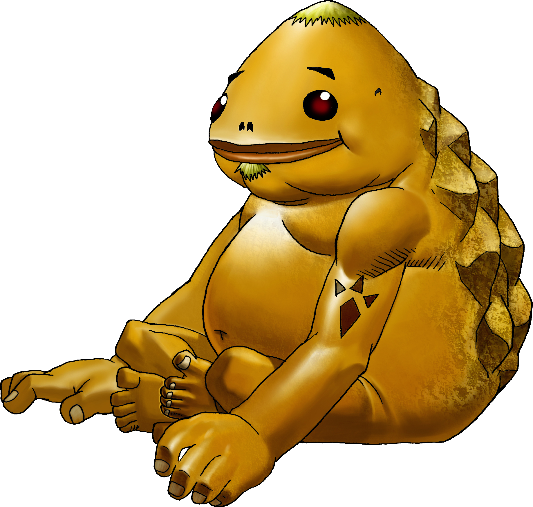Goron_Artwork_%28Ocarina_of_Time%29.png