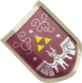 Hero's Shield (The Wind Waker).png
