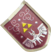File:Hero's Shield (The Wind Waker).png