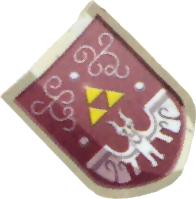 Arquivo:Hero's Shield (The Wind Waker).png