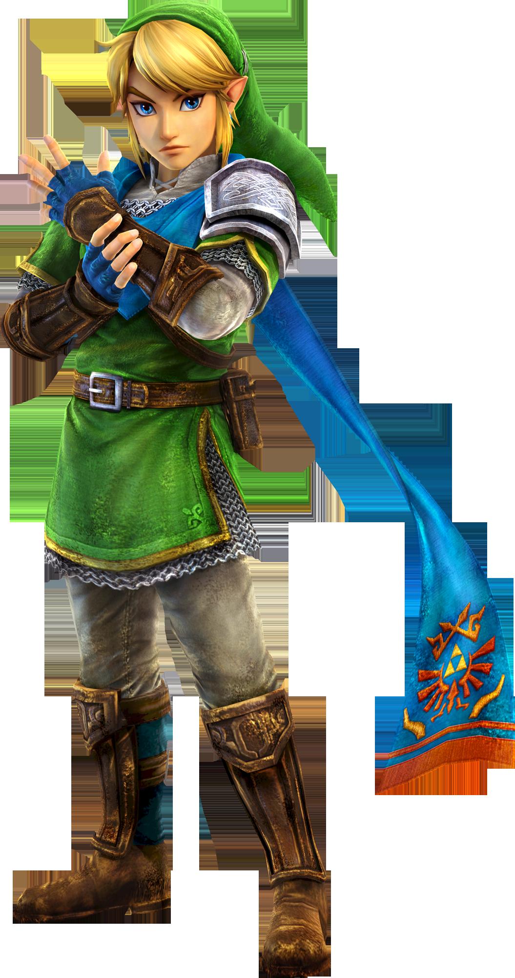 Breath Of The Wild Dark Link >> Link/Hyrule Warriors | Zeldapedia | FANDOM powered by Wikia