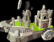 Stone (Ship Set)