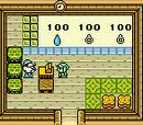 100-Rubine-Advance Shop