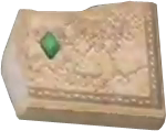 File:Emerald Tablet.png