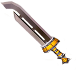 File:Majora's Mask 3D Razor Sword (Render).png