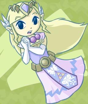Arquivo:Ghost Zelda.png