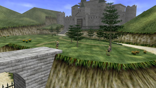 File:Castle Grounds.png
