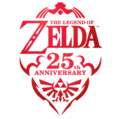 The Legend of Zelda 25th Anniversary.png