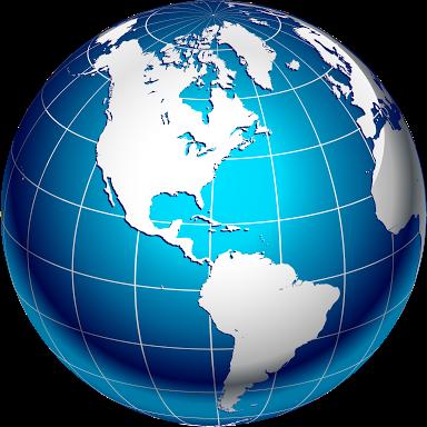 Los 10 Países Mas Sustentables Del Mundo