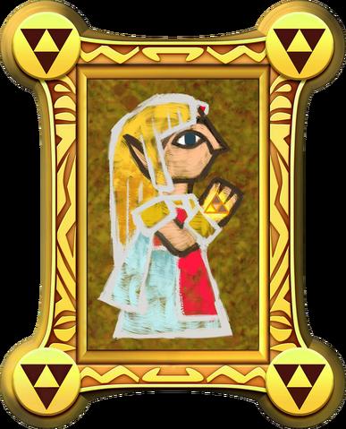 Arquivo:Princess Zelda Painting.png
