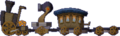 Wooden (Train Set).png