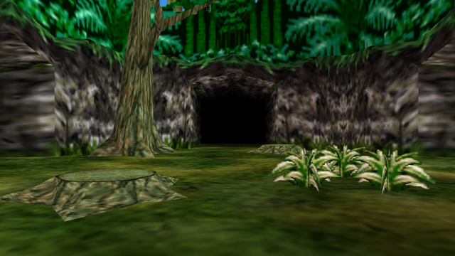 File:Woods of Mystery.png