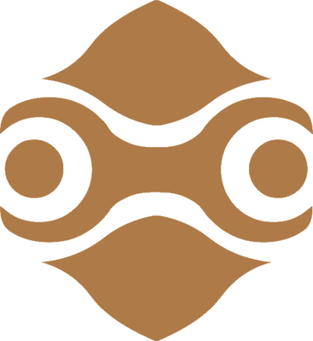 Datei:Gerudo Symbol.png