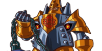 General Onox