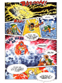 The Legend of Zelda - A Link to the Past Comic.png