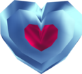 Piece of Heart (Majora's Mask).png