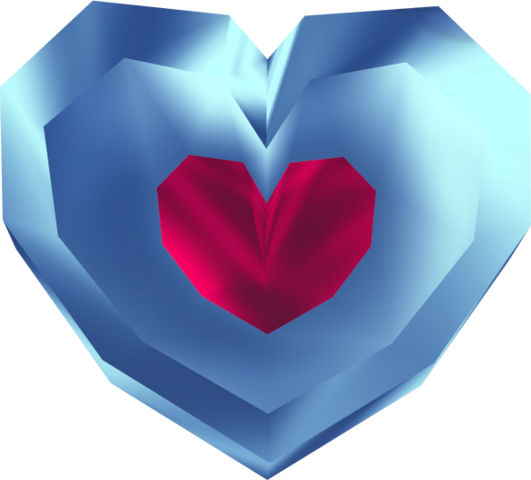 File:Piece of Heart (Majora's Mask).png