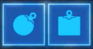File:Remote Bomb Icons.png