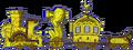 Golden (Train Set).png