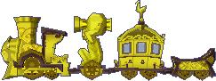 File:Golden (Train Set).png