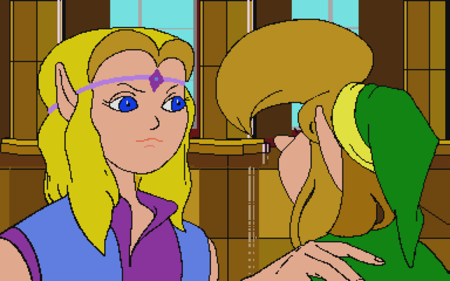 File:FMV (The Wand of Gamelon).png