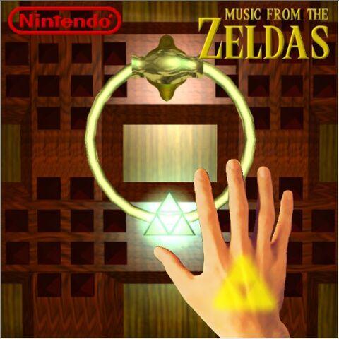File:Music From The Zeldas.jpg