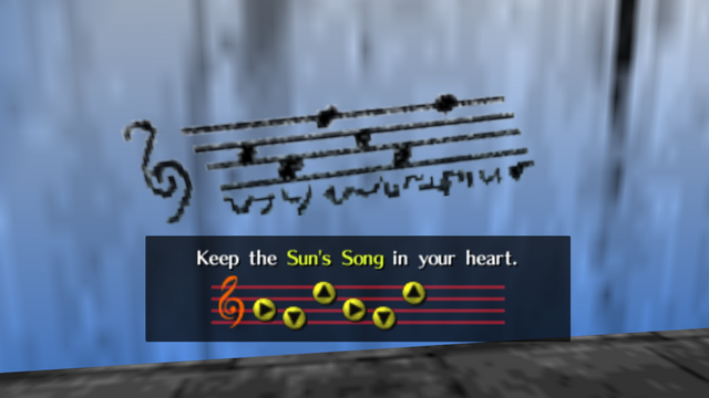 File:Sun's Song.png