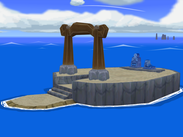 File:Wind Shrine.png