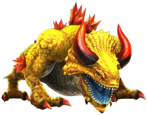 File:King Dodongo (Hyrule Warriors).png