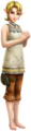 Zelda - Ilia cosplay costume (Hyrule Warriors Twilight Princess DLC).png