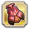 File:Hyrule Warriors Materials Agitha's Pendant (Gold Material drop).png