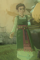 Amira (Breath of the Wild).png