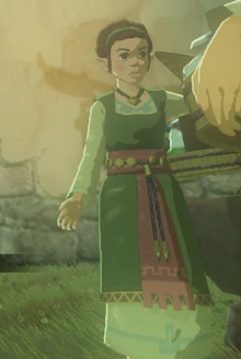 File:Amira (Breath of the Wild).png
