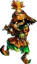 Skull Kid Artwork (Ocarina of Time).png