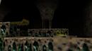 Goron Moon Dungeon