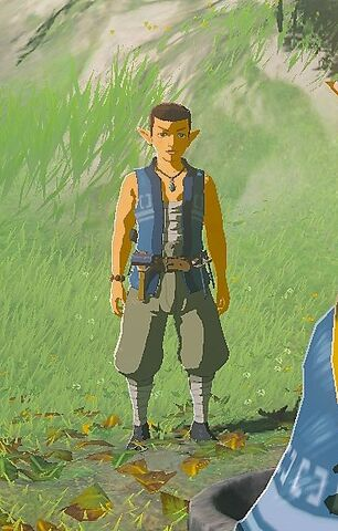 File:Karson (Breath of the Wild).jpg