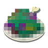 File:Breath of the Wild Failed Food Dish Dubious Food (Icon).png
